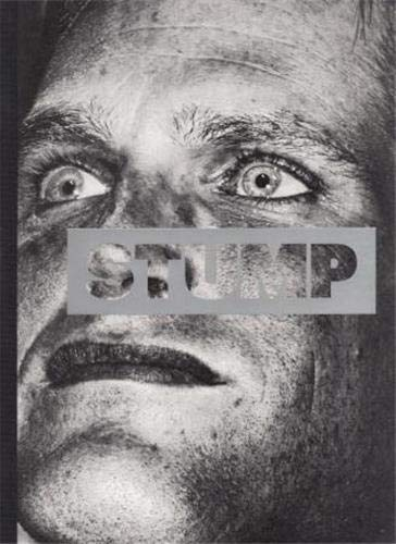 9788415118565: Christopher Anderson: Stump