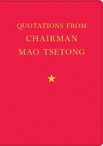 9788415118671: Cristina De Middel: Party: Quotations from Chairman Mao Tsetong