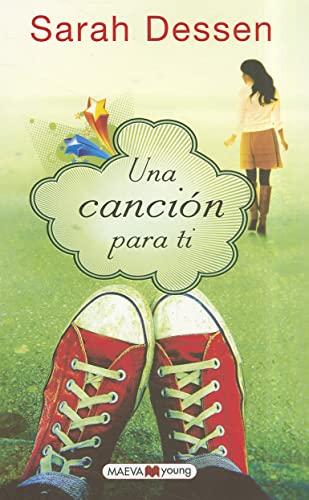 9788415120322: Una canción para tí / This Lullaby (Spanish Edition)