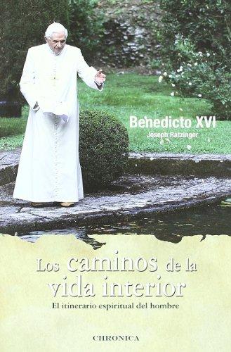 9788415122043: CAMINOS DE LA VIDA INETRIOR,LOS