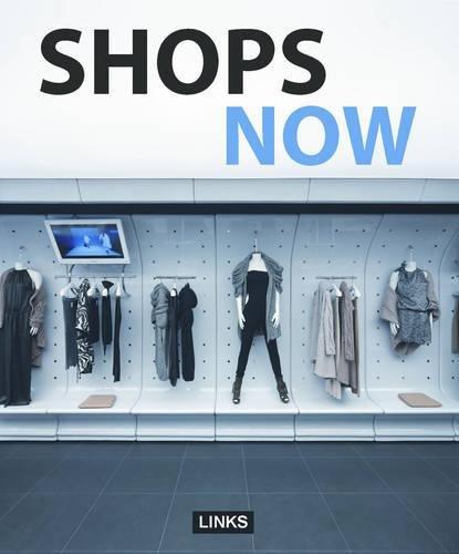9788415123323: Shops Now