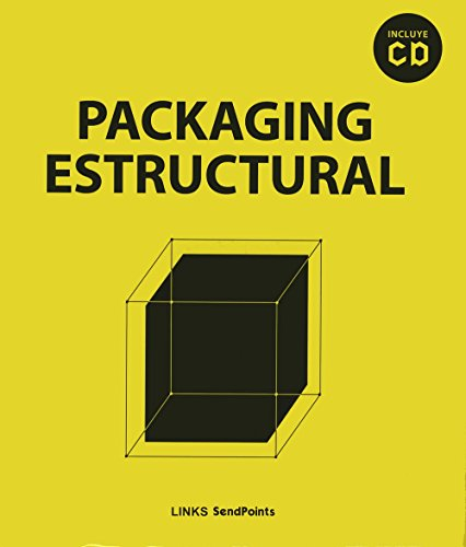 9788415123958: Packaging estructural