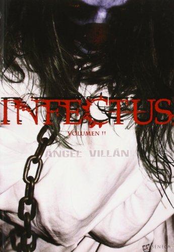 9788415128274: Infectus II