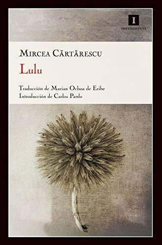 9788415130192: Lulu (Spanish Edition)