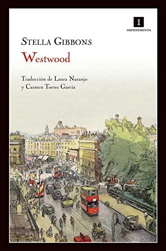 9788415130215: Westwood