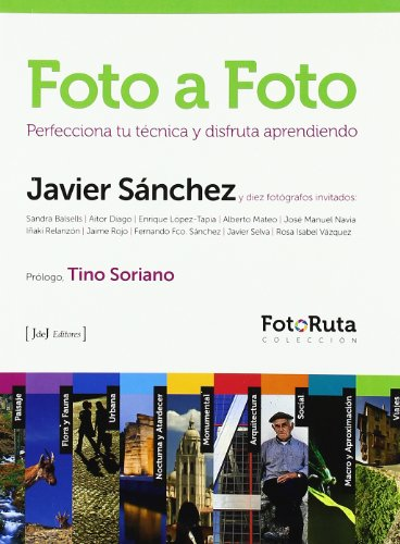 FOTO A FOTO 01