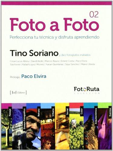 FOTO A FOTO 02