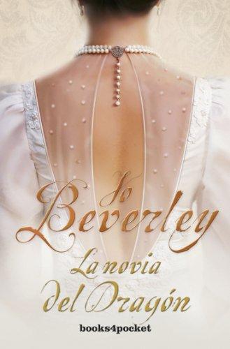 9788415139140: La novia del dragon (Books4pocket Romantica) (Spanish Edition)