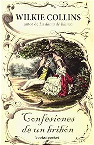9788415139577: Confesiones de un bribon (Spanish Edition)