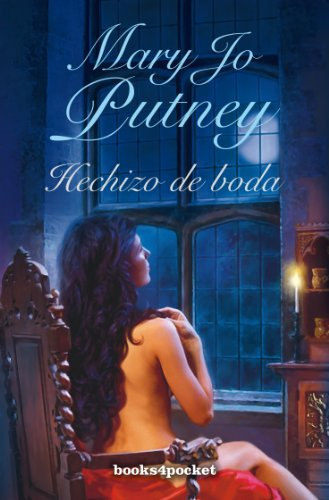 9788415139935: Hechizo de boda: 1 (Books4pocket romántica)