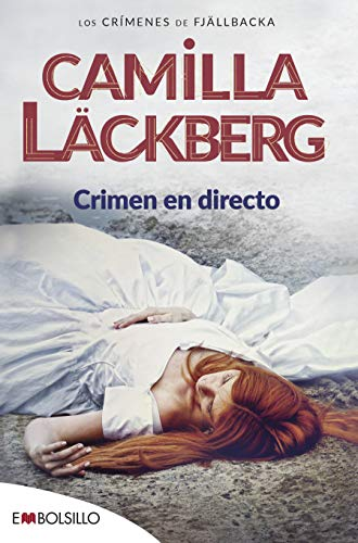 9788415140399: Crimen En Directo (Spanish Edition)