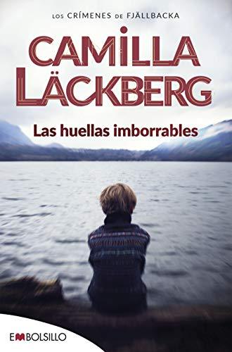 9788415140696: Las Huellas Imborrables / The Hidden Child