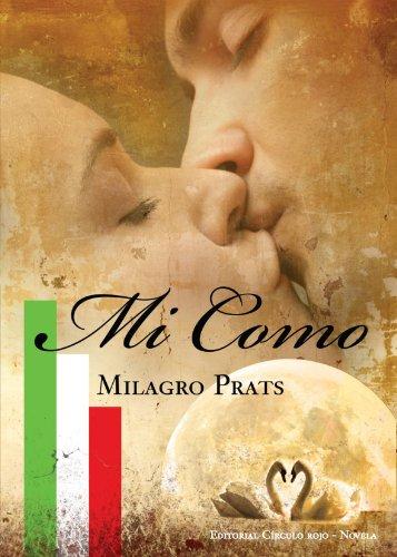 9788415143451: Mi Como (Spanish Edition)