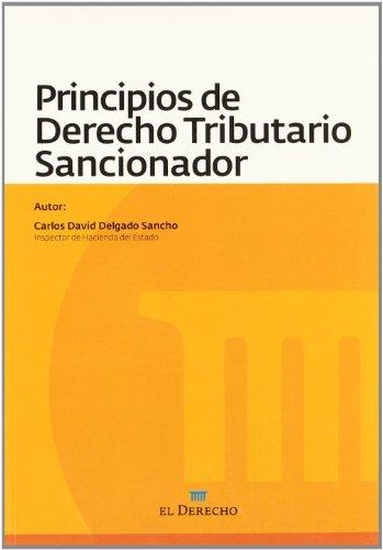 principios_de_derecho_tributario_sancionador