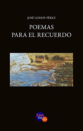 9788415152699: Poemas para el recuerdo (Nuevos Escritores Canarios)