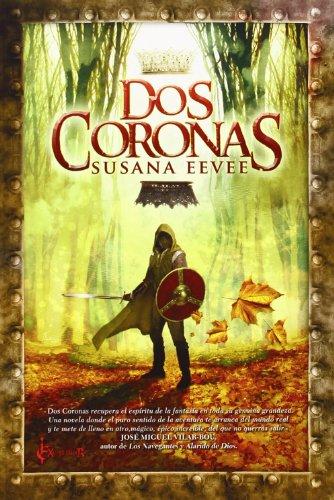 9788415156055: Dos Coronas