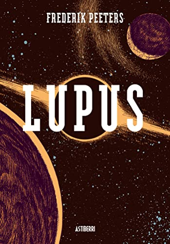 9788415163251: Lupus (Spanish Edition)