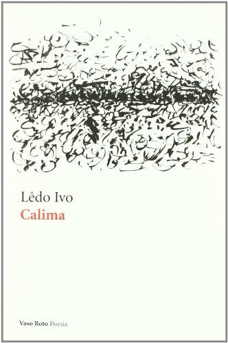 9788415168089: Brujas la muerta (Spanish Edition)
