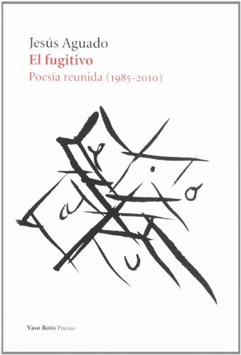 9788415168195: El fugitivo (Spanish Edition)