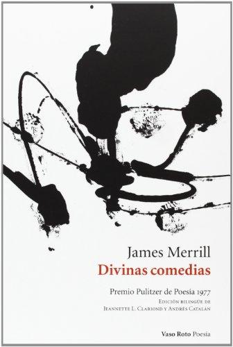 9788415168768: Divinas Comedias (Poesía)