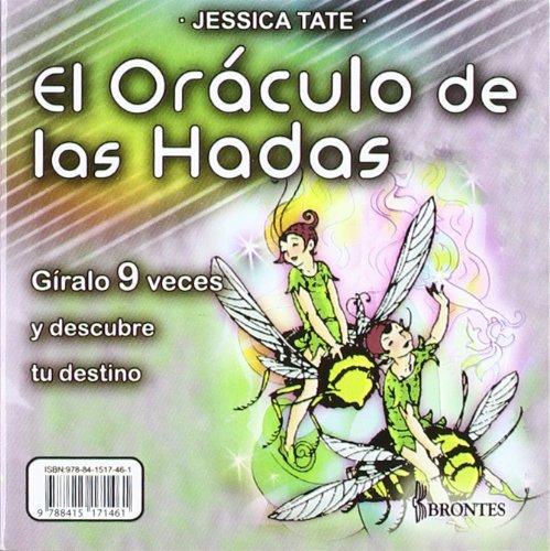 9788415171461: EL ORACULO DE TU DESTINO