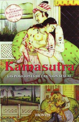 9788415171706: Kamasutra : las posiciones de la union sexual