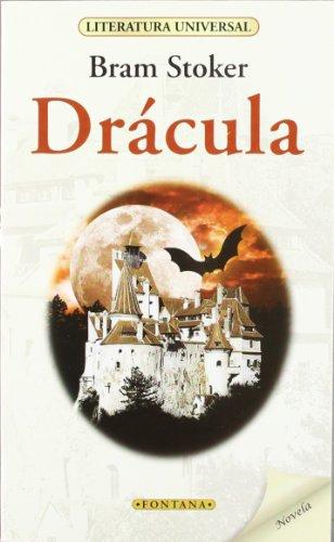 9788415171737: Drácula