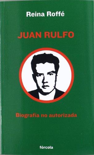 9788415174165: Juan Rulfo
