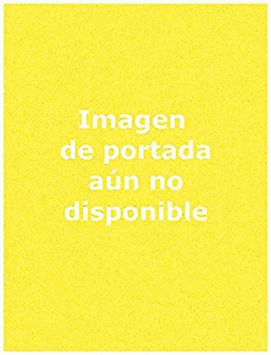 9788415175384: