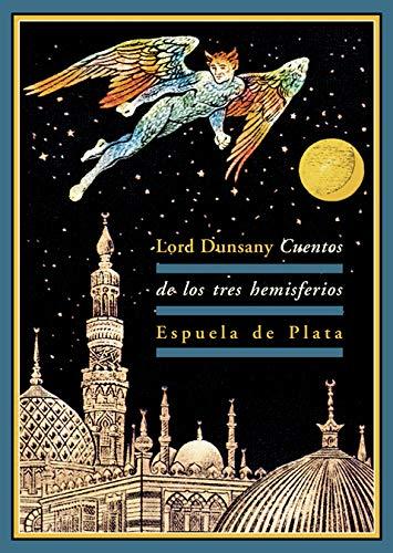9788415177234: Cuentos De Los Tres Hemisferios (Clásicos y Modernos)