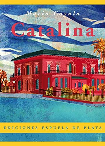9788415177265: Catalina