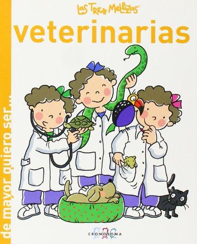 Las Tres Mellizas Veterinarias