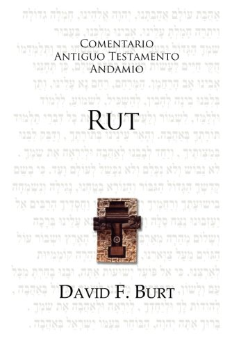 9788415189558: Rut (Spanish Edition)