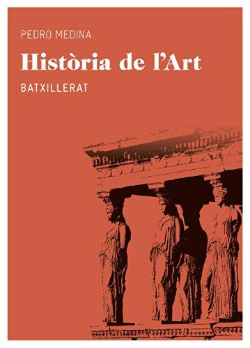 9788415192558: Història De L'art (Aula)