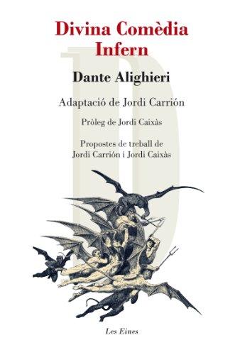 Infern: Alighieri, Dante