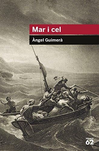 9788415192862: Mar I Cel (+ Recurs Digital) (Educació 62)