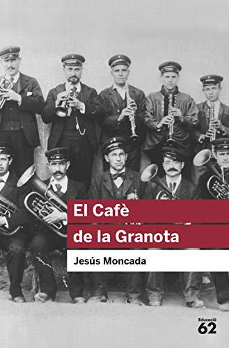 9788415192909: El Cafè de la Granota