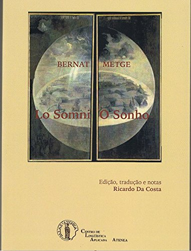 9788415194279: Lo Somni-O Sonho