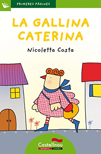 9788415206484: Gallina Caterina, La (primeres pàgines) lp (27) -1