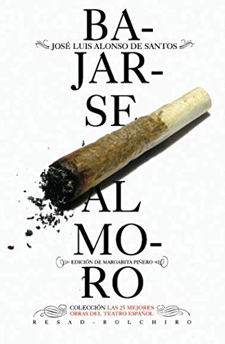 9788415211877: Bajarse al moro (Spanish Edition)