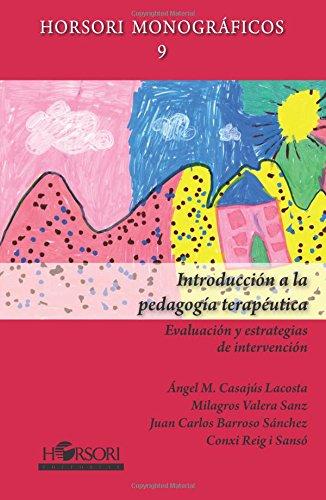 Intervención Pedagógica en el Lenguaje (Monográficos nº 1) (Spanish Edition)