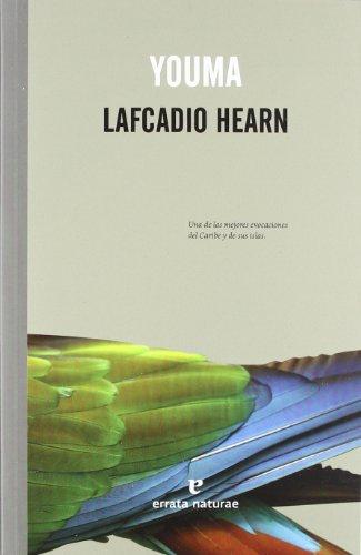 Youma: Lafcadio Hearn