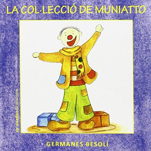 9788415221500: Pack La col·lecció de Muniatto: Volum I