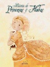 9788415235026: Historias De Princesas Y Hadas (Cuentos Clasicos Ilustrado)