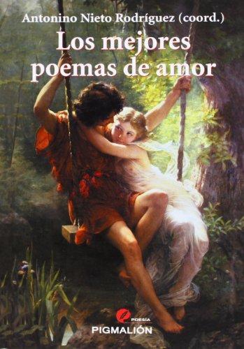 9788415244783: Los Mejores Poemas De Amor (Poesia)
