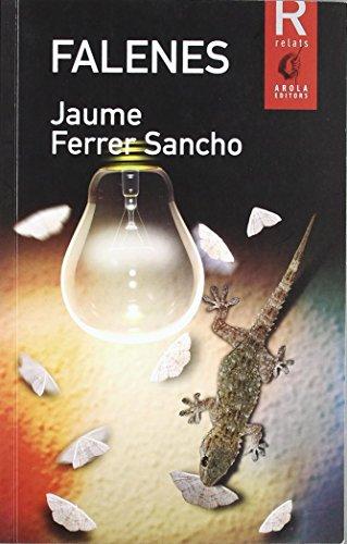 9788415248750: Falenes (La miloca)