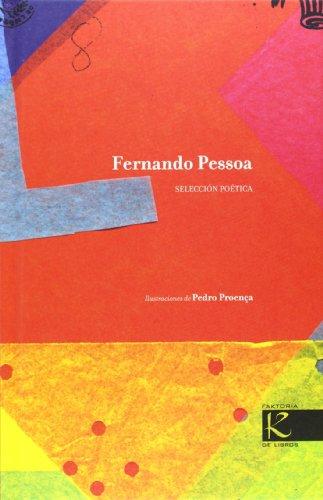 9788415250623: Fernando Pessoa