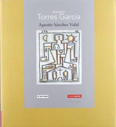 9788415253303: JOAQUIN TORRES GARCIA