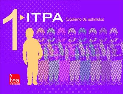 9788415262343: ITPA, Test Illinois de Aptitudes Psicolingüísticas