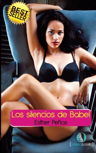 9788415294184: Los Silencios De Babel ([odiseabolsillo])